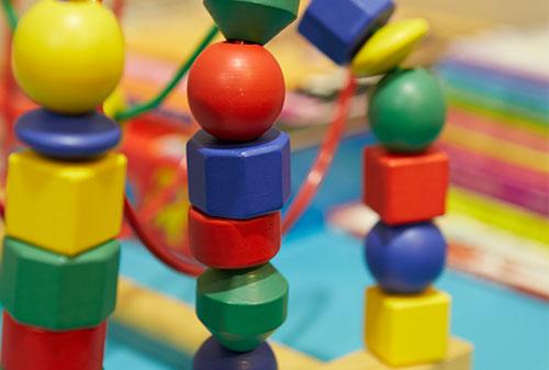 paediatric-toy