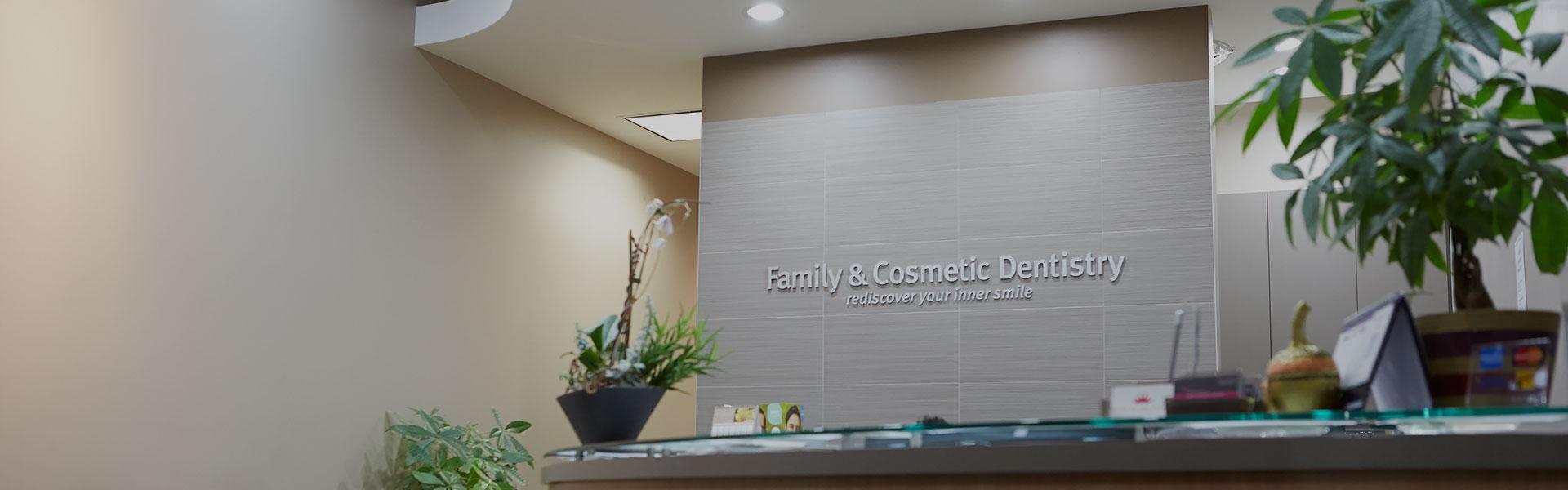 dr-choo-family-dentistry